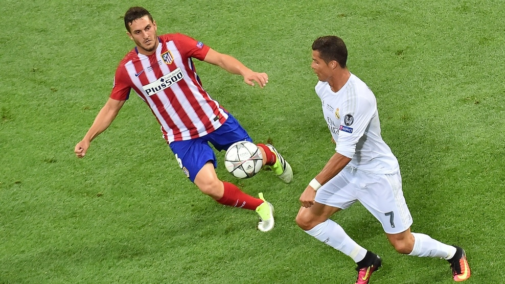 The 2016 all-Madrid UEFA Champions League final