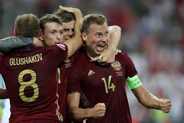 UEFA EURO 2016 - イングランド-...