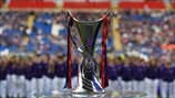Watch the UEFA Women's Champions League final opening ceremony