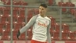 Highlights: Salzburg v Sporting CP