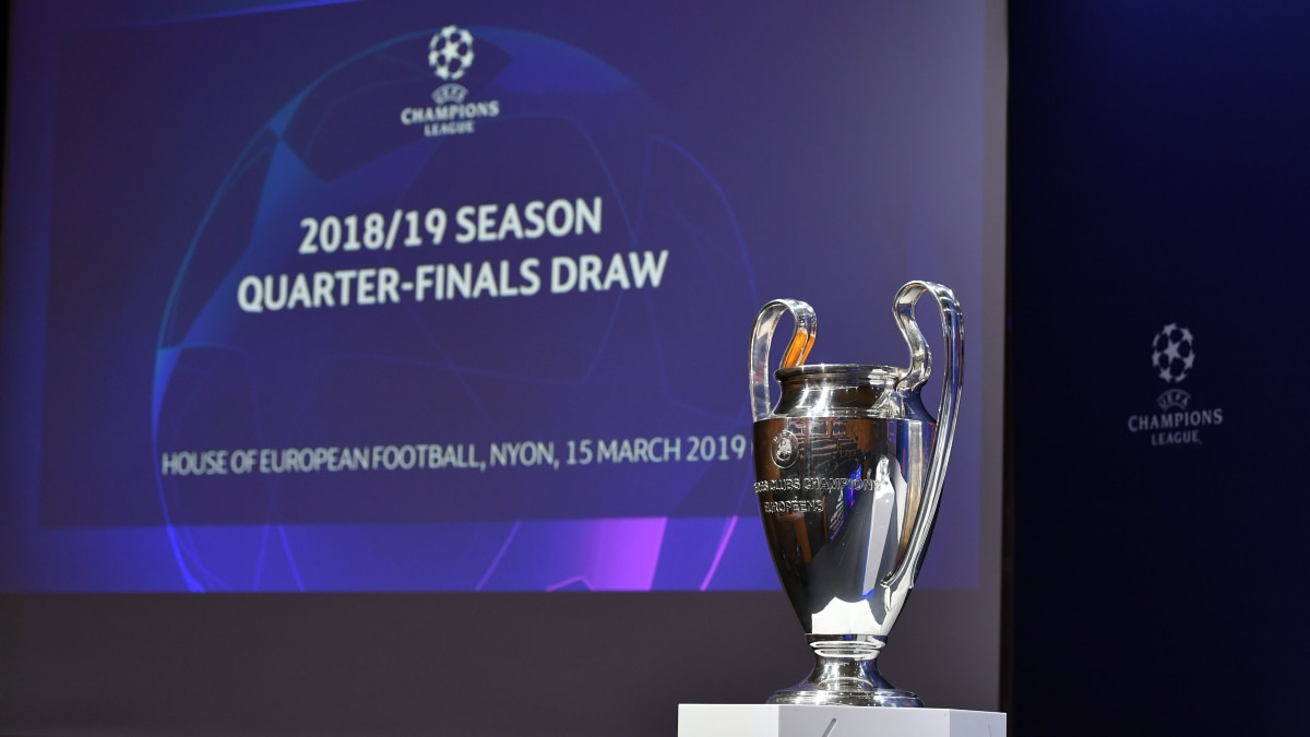 UEFA Champions League - Video - UEFA.com 24a72c58671