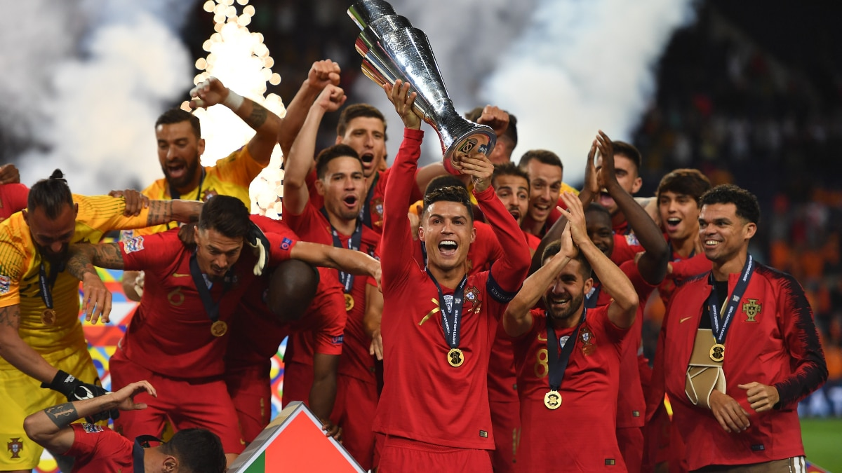 Pics of the world cup winning 2020 goals video download