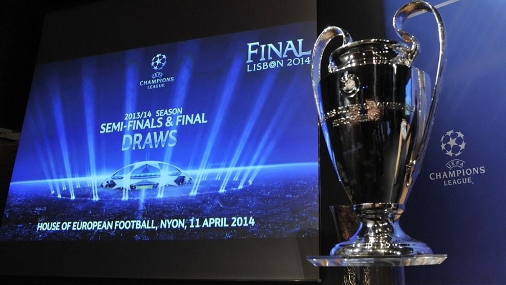 The official website for European football – UEFA.com
