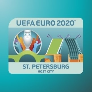 FOOTBALL MASCULIN CHAMPIONNAT D'EUROPE 2020 2436576_s2