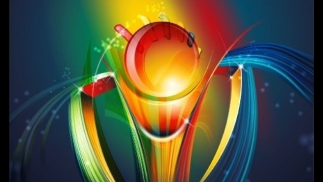 Download the UEFA Regions' Cup programme
