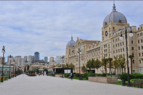 Endspiel 2019 Olympiastadion Baku Uefa Europa League Uefa Com