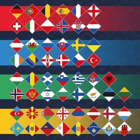 UEFA Nations League: all you need to know - UEFA Nations League