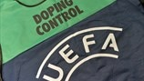 2018 UEFA Anti-Doping Symposium