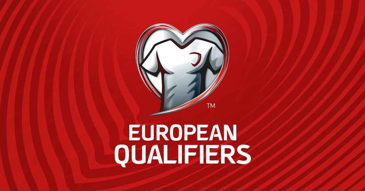 world cup qualifiers groups europe