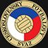 Checoslováquia