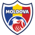 República da Moldávia