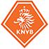 Niederlande