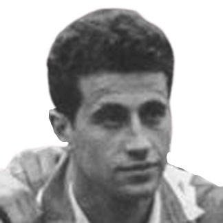 Joaquín Peiró