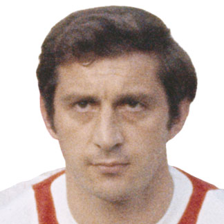 Vasović