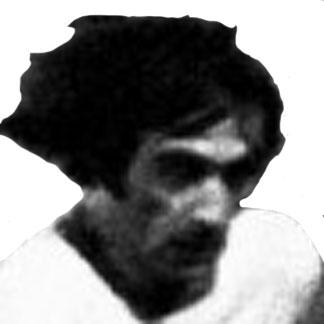 Markarov