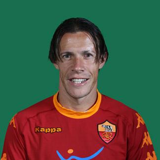 Rodrigo Taddei