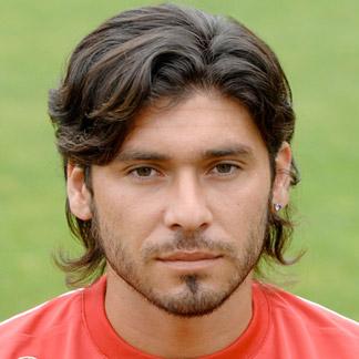 Andrés Madrid