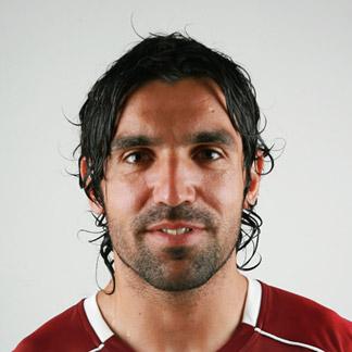 Хуан Кулио