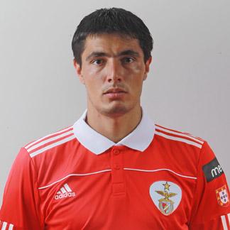 Оскар Кардосо