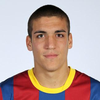 img.uefa.com/imgml/TP/players/1/2011/324x324/1906768.jpg