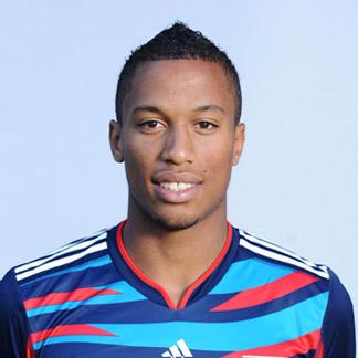 img.uefa.com/imgml/TP/players/1/2011/324x324/250011941.jpg