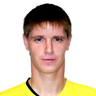 Belenov