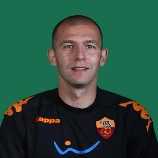 Богдан Лобонц