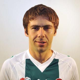 Иван Эргич