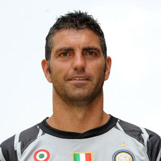 Paolo Orlandoni