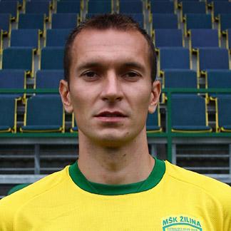 Štefan Zošák