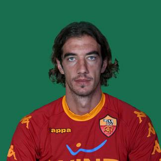 Paolo Castellini