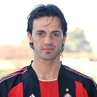 Nicola Legrottaglie