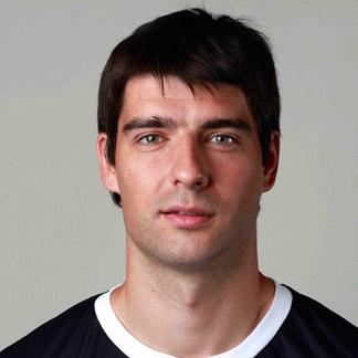 Vedran Ćorluka