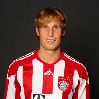 Andreas Ottl