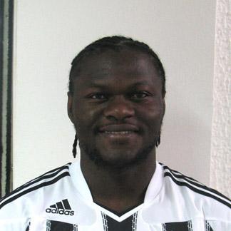 Pierre Boya