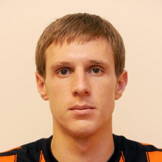 Mykola Ishchenko