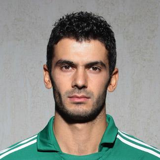 Giorgos Ioannidis
