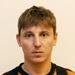 Vasyl Kobin
