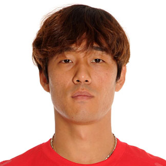 Park Ju-Young