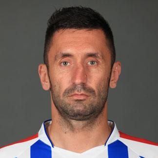 Gabriel Paraschiv