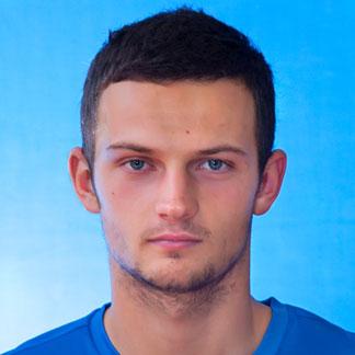 Ivan Tomečak