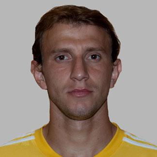 Renan Bressan