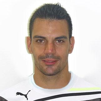 Urko Pardo