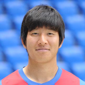 Пак Чжу Хо