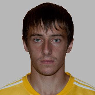 Oleg Patotski