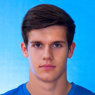 Mario Šitum