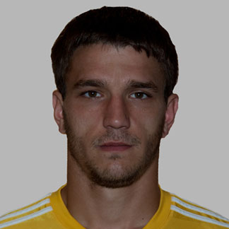 Marko Simić