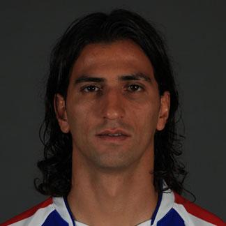 Gabriel Viglianti