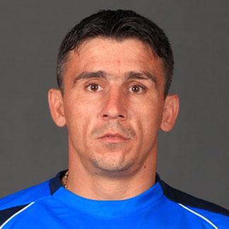 Cristian Brăneţ