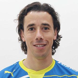 Hélder Sousa